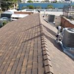 energy-roofing-los-angeles