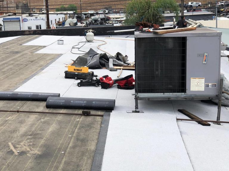 commercial-roofing-tools