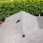 residential-roofs-los-angeles