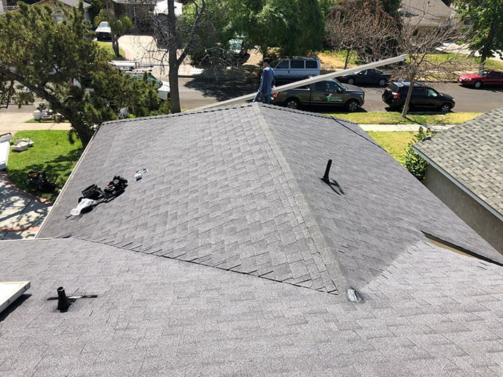 energy-roofing