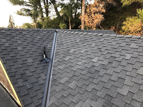 residential-roofing-los-angeles