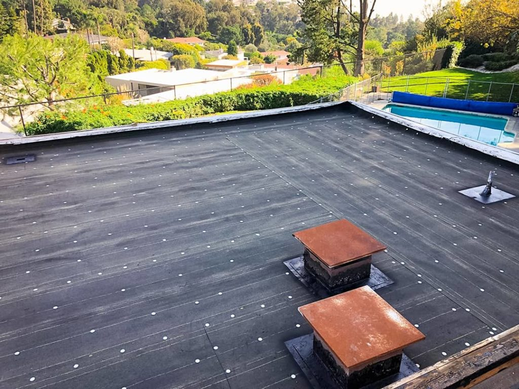 flat-roofing-project