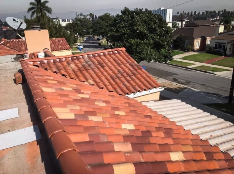 tile-roofing-los-angeles