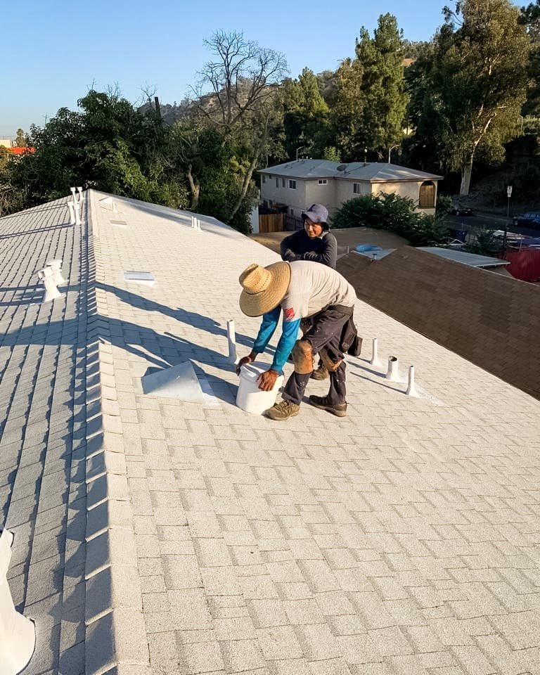 new-roof-shingles-roofing