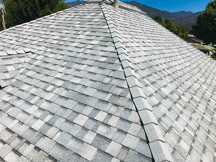 new-shingle-roofing