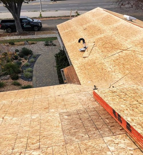 energy-before-roofing