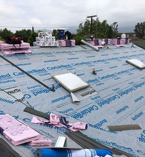 energy-roofing-all-supplies
