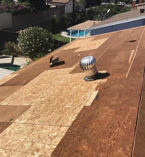 energy-roofing-before