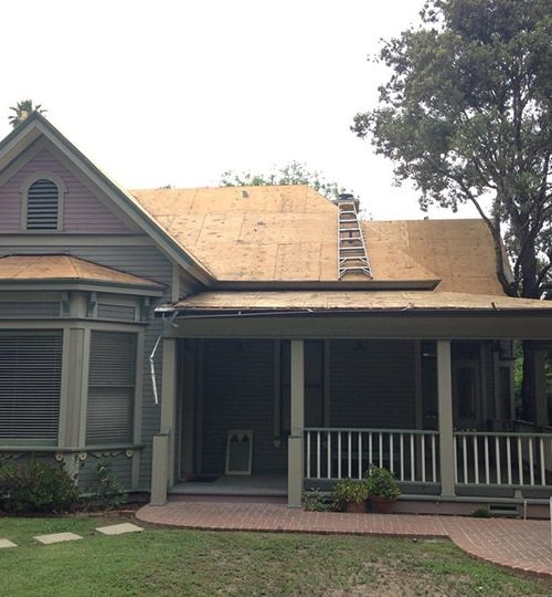 energy-roofing-before-pictures