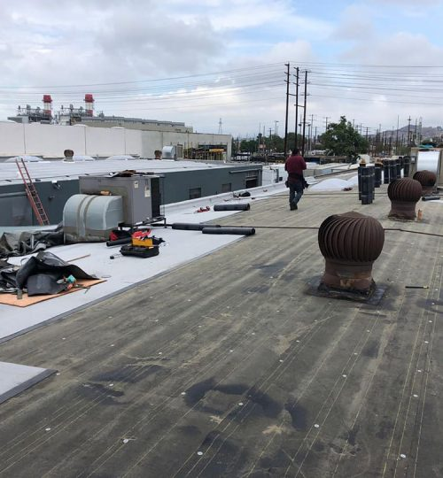 energy-roofing-commercial-images