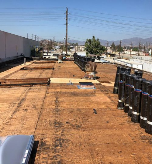 energy-roofing-commercial-progress