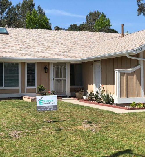 new-roofing-shingles
