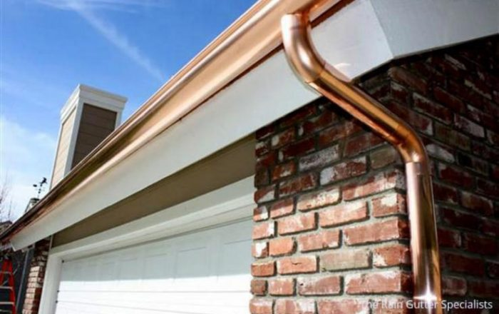 energy-roofing-copper-gutters
