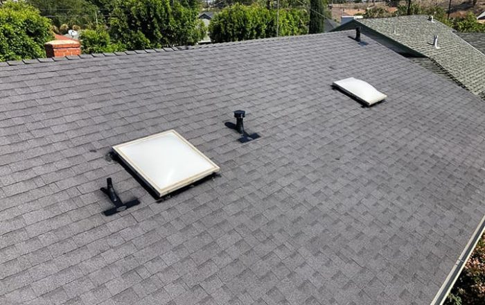 shingle-roofing-los-angeles