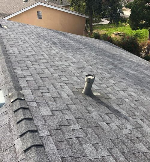 energy-roofing-gray-roof