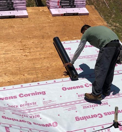 energy-roofing-owens-corning
