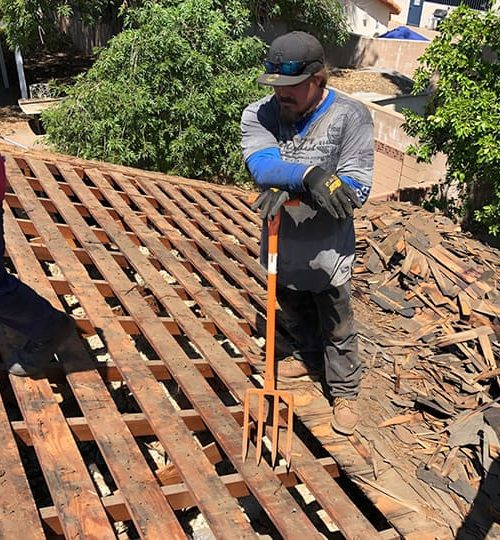 energy-roofing-reroofing