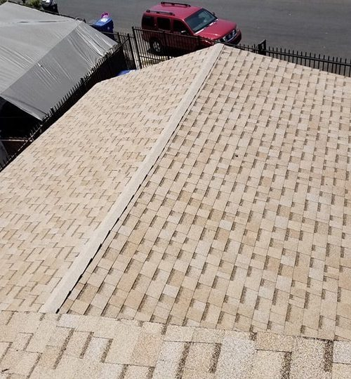 cool-roofing-los-angeles