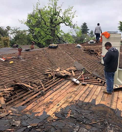 energy-roofing-tear-down