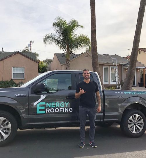 energy-roofing-truck