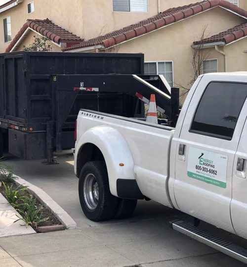 energy-roofing-truck-roof
