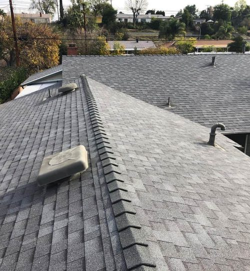 energy-roofing-view-new-roof