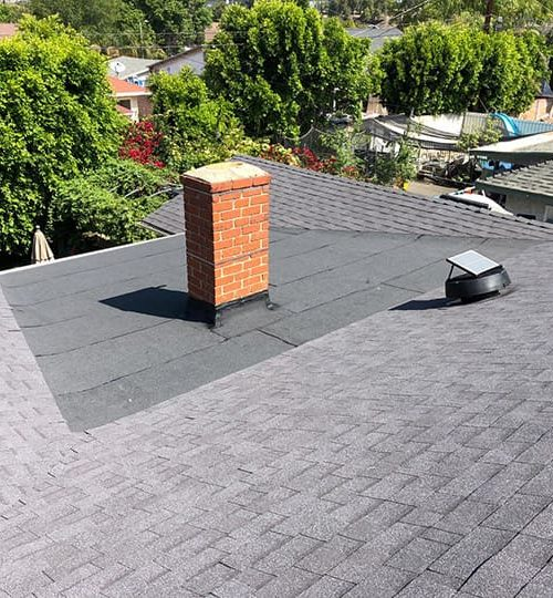 cool-roofing-images