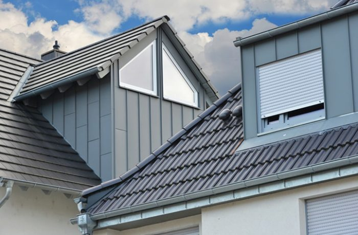 metal-roofing-picture