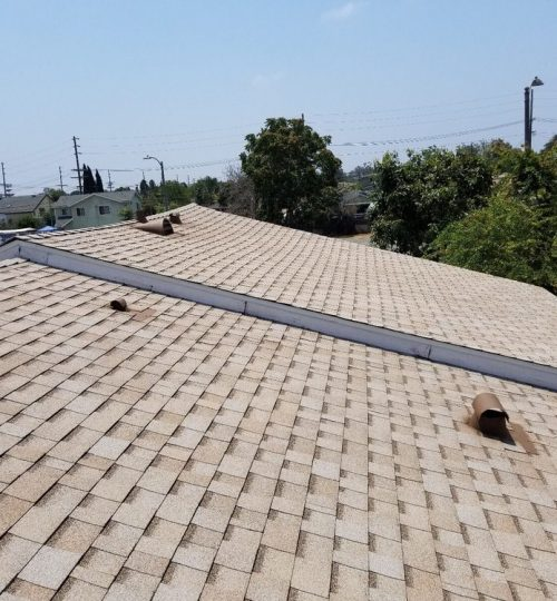residential-roofs-shingle