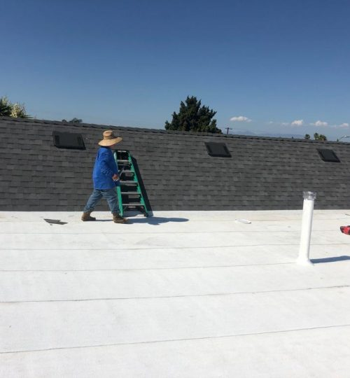 roofing-shingles-process