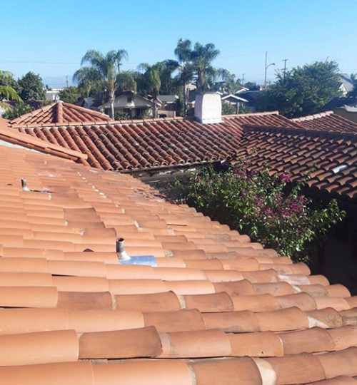 roofing-types