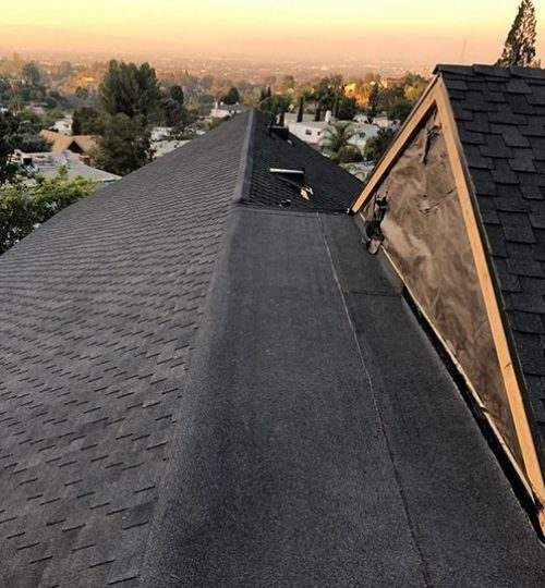 new-roof-views