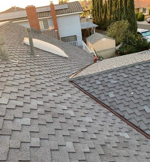 shingle-roof-examples
