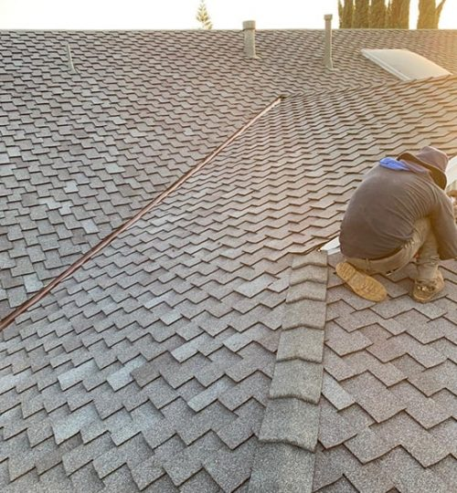 shingle-roofing-architectural