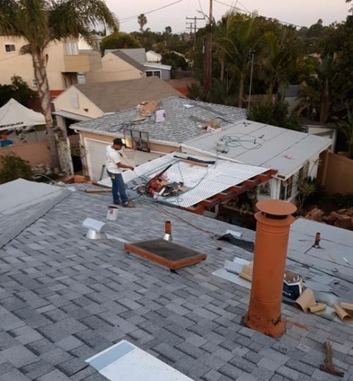 shingle-roofing-images