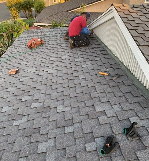 shingle-roofing-pictures