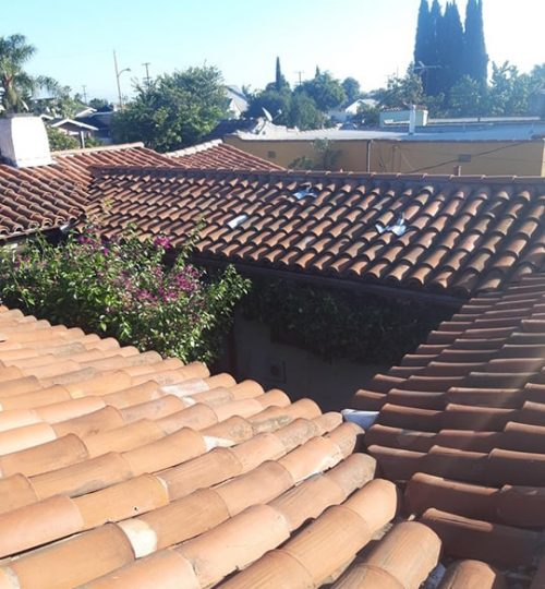tile-roof-energy-roofing