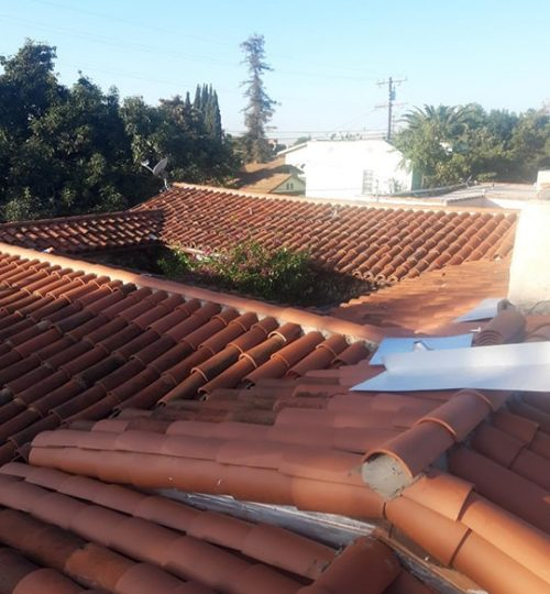 tile-roof-examples