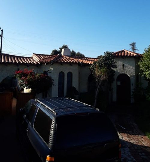 tile-roof-house
