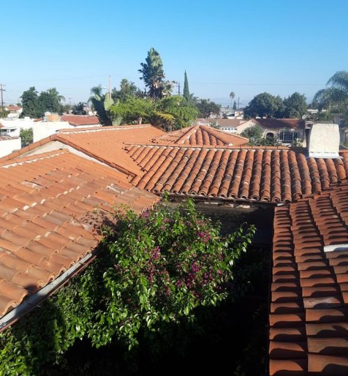 tile-roofing