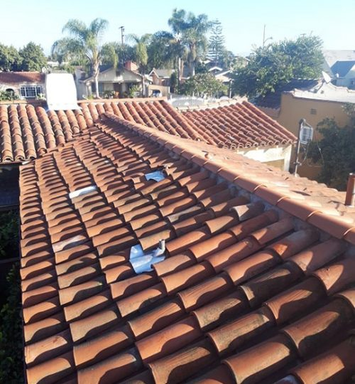 tile-roofing-pictures
