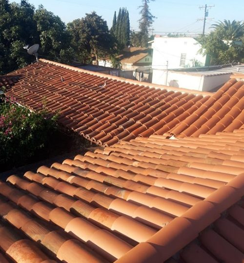 tile-roofs