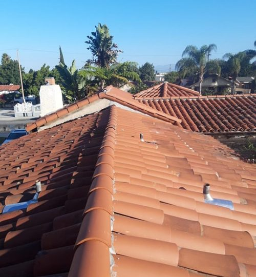 tile-roofs-project